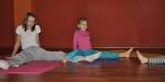 3-centr-yoga-ru_-00450002