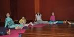3-centr-yoga-ru_-00460003