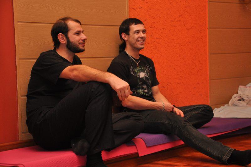 centr-yoga-ru_-dsc_20830024