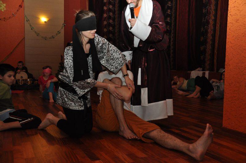 centr-yoga-ru_-dsc_21140028