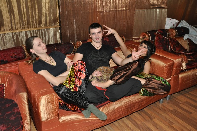 centr-yoga-ru_-dsc_21350030