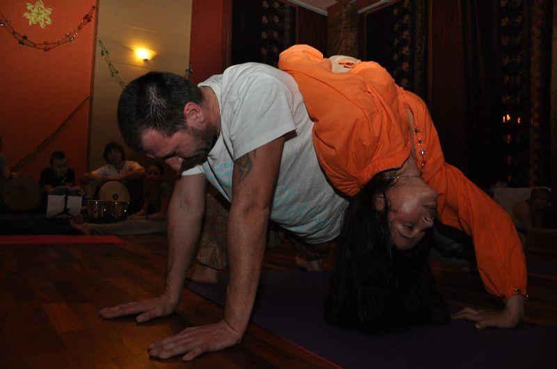centr-yoga-ru_-dsc_21570033