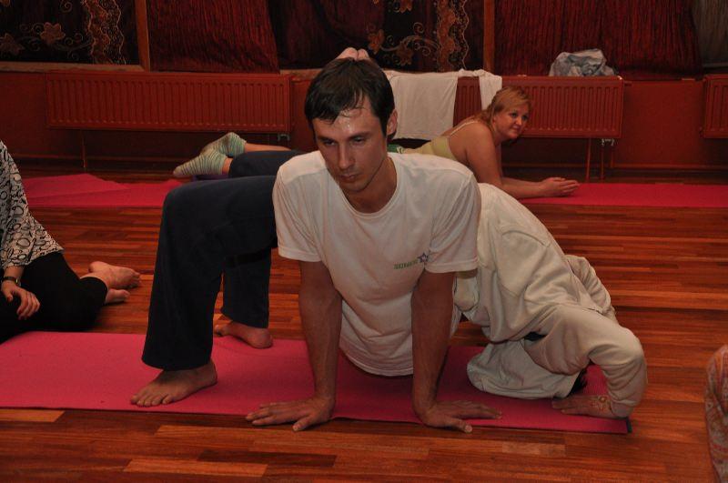 centr-yoga-ru_-dsc_21590034