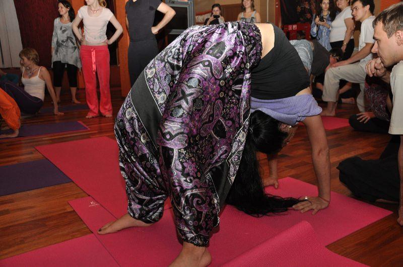 centr-yoga-ru_-dsc_21610035
