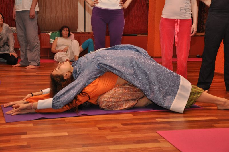 centr-yoga-ru_-dsc_21640036