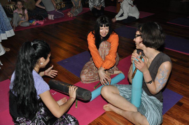 centr-yoga-ru_-dsc_21720038