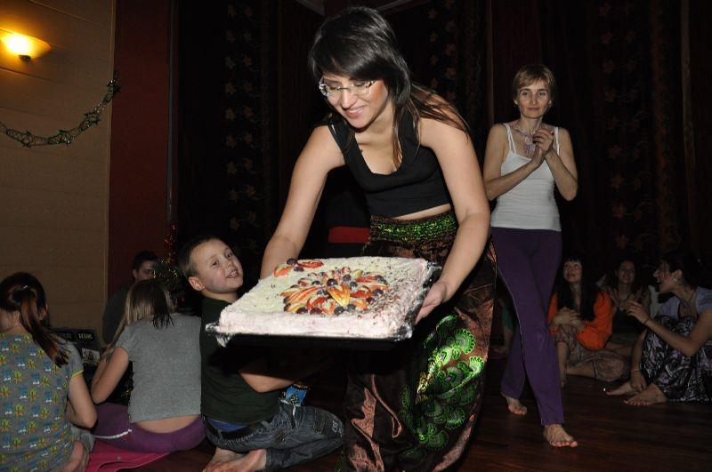 centr-yoga-ru_-dsc_21790041