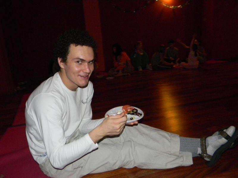 centr-yoga-ru_-dscn20960050