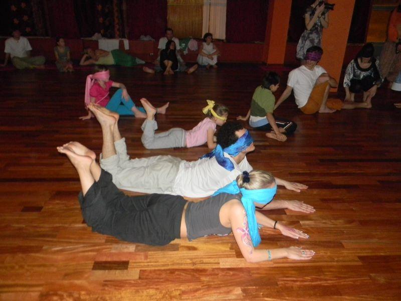 centr-yoga-ru_-dscn21560054