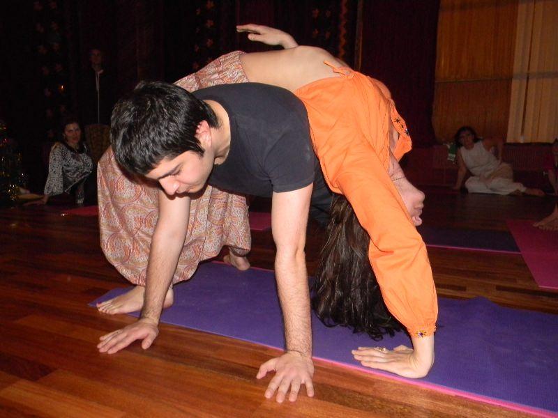centr-yoga-ru_-dscn21730055