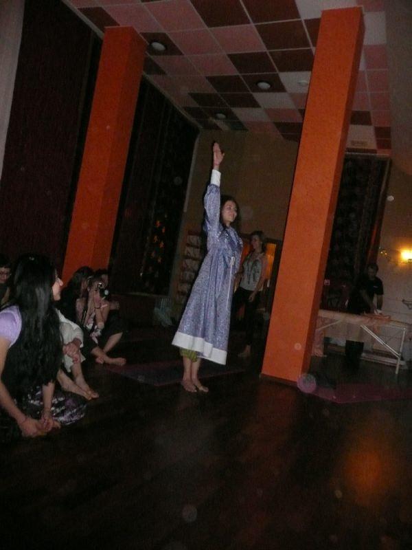 centr-yoga-ru_-p10505710073