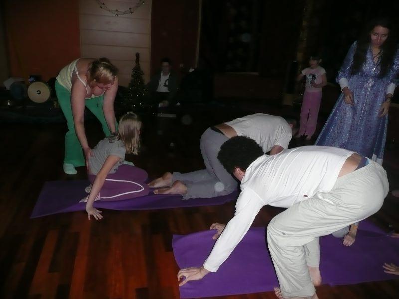centr-yoga-ru_-p10505730074