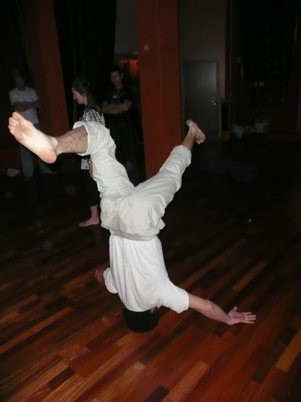 centr-yoga-ru_-p10505790078
