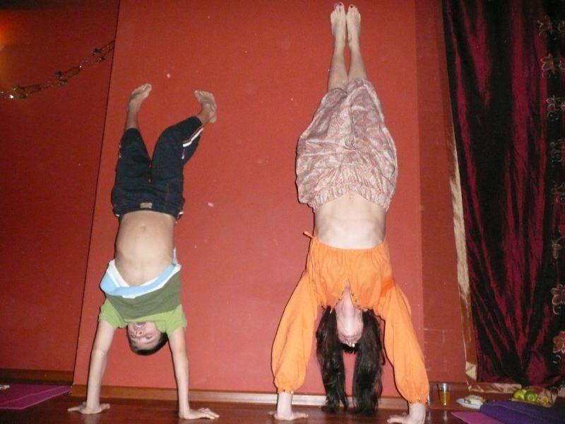 centr-yoga-ru_-p10505860082
