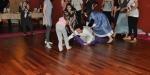 centr-yoga-ru_-dsc_19880009
