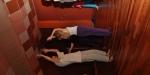 centr-yoga-ru_-dsc_20690021