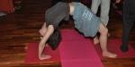 centr-yoga-ru_-dsc_21420031