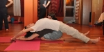 centr-yoga-ru_-dsc_21660037