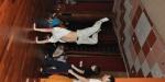 centr-yoga-ru_-dsc_21860042