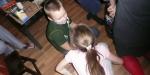 centr-yoga-ru_-p10505310062