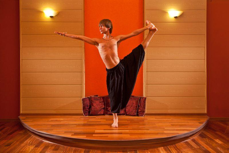 3-centr-yoga-ru_-00020047