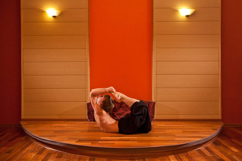 3-centr-yoga-ru_-00030048