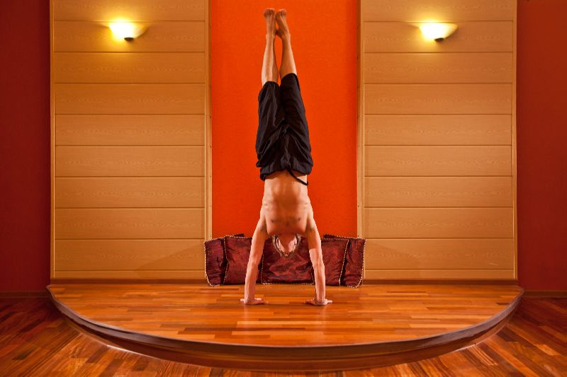 3-centr-yoga-ru_-00040049
