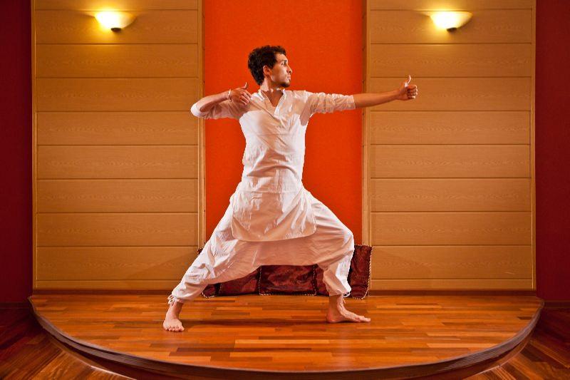 3-centr-yoga-ru_-00060051