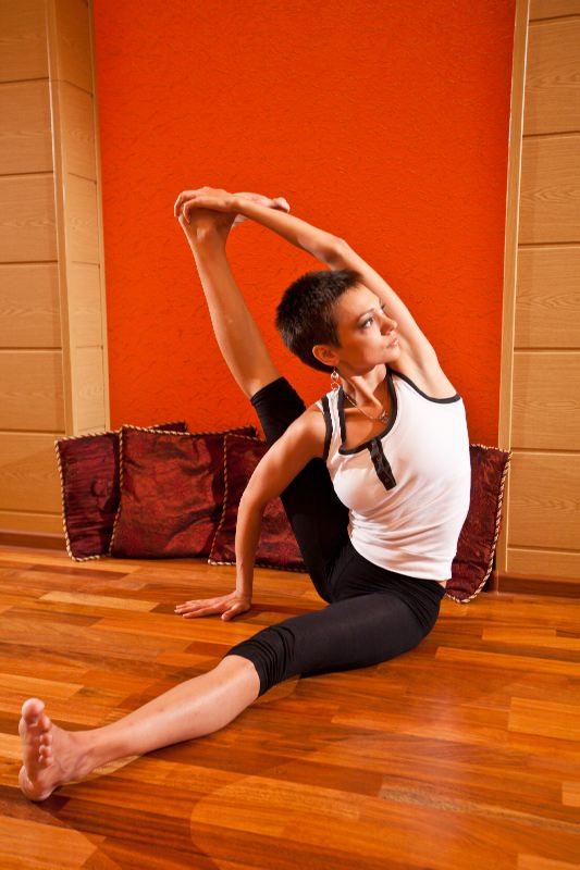 3-centr-yoga-ru_-00090054