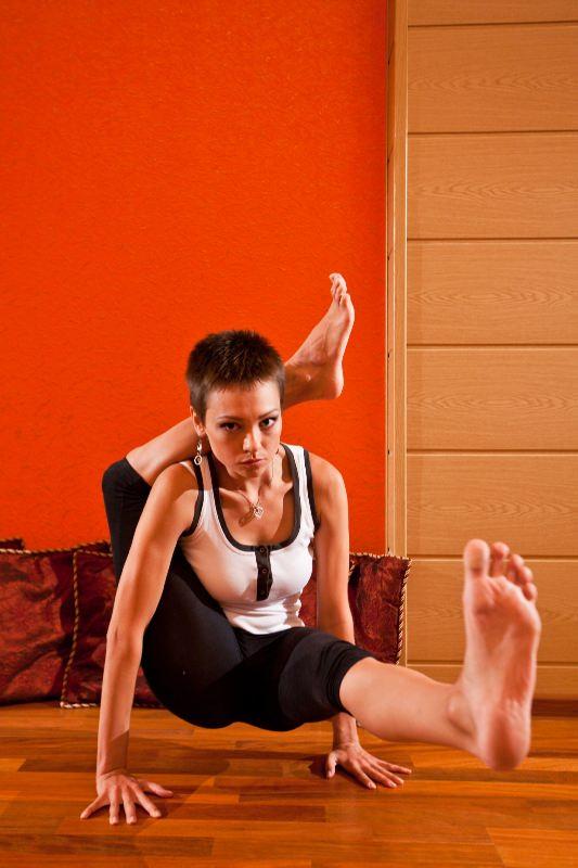 3-centr-yoga-ru_-00100055