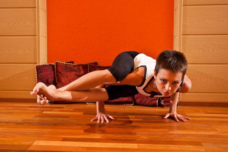 3-centr-yoga-ru_-00110056