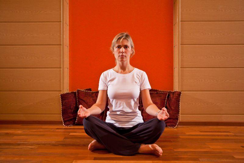 3-centr-yoga-ru_-00140059