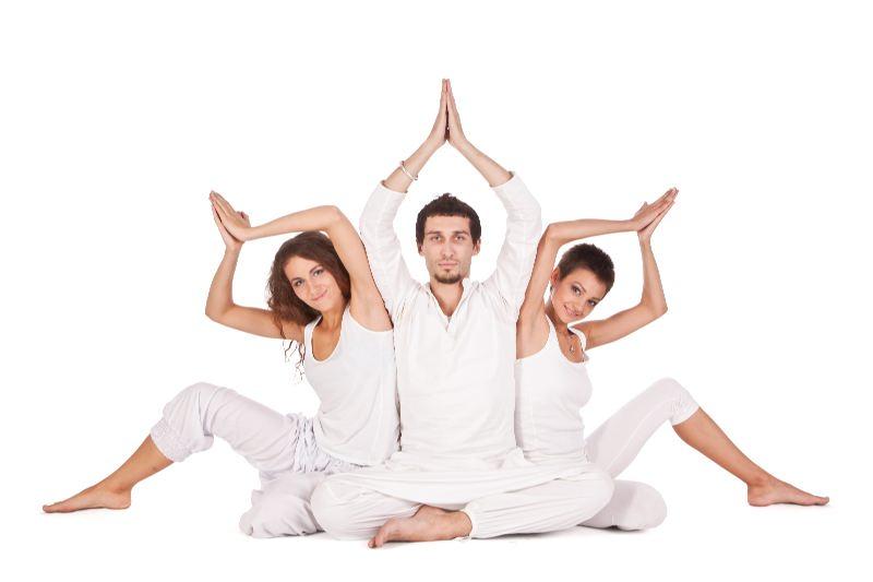 3-centr-yoga-ru_-00150060