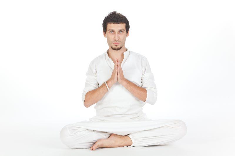 3-centr-yoga-ru_-00160061