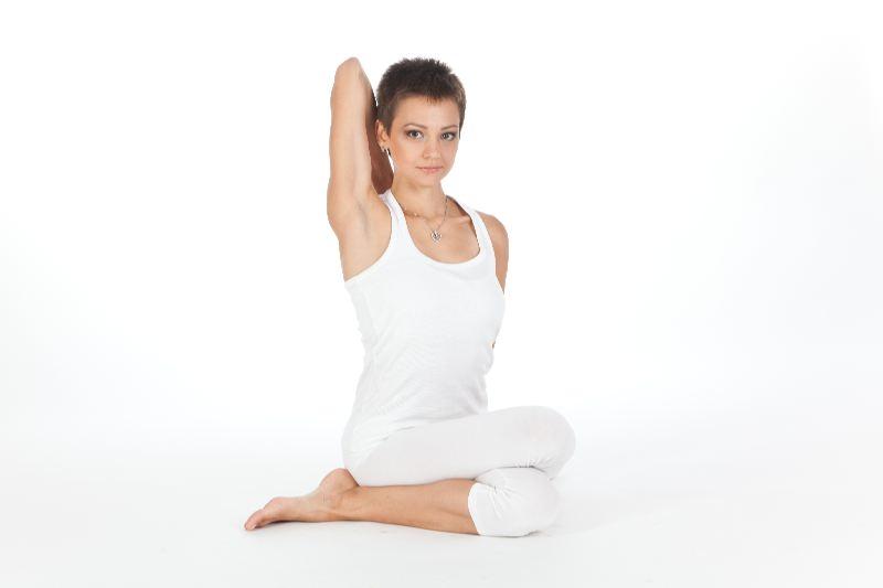 3-centr-yoga-ru_-00180063