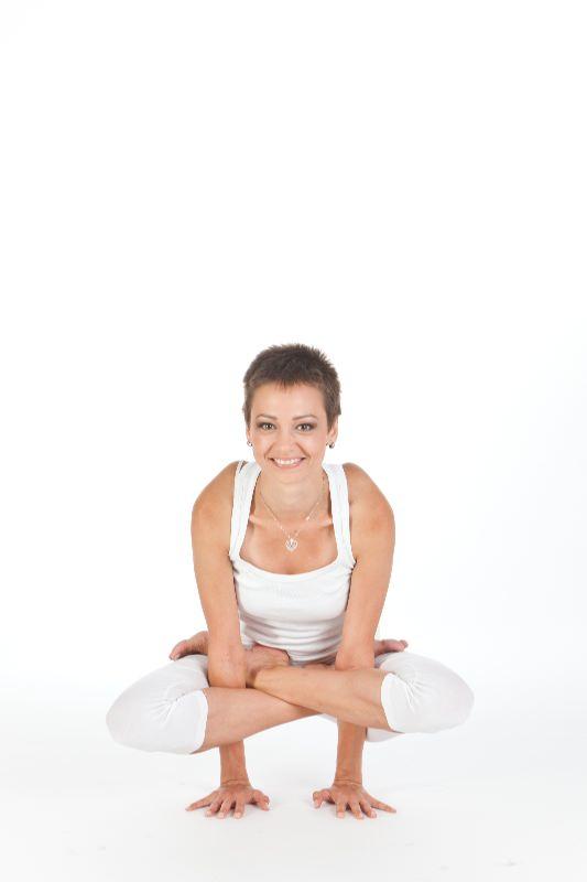 3-centr-yoga-ru_-00210066
