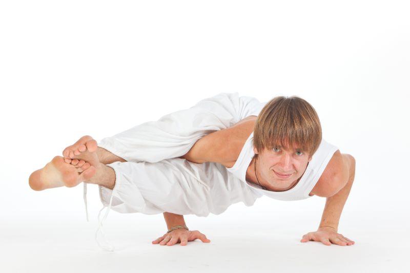 3-centr-yoga-ru_-00270072