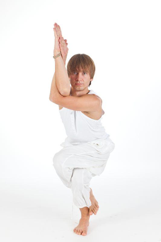 3-centr-yoga-ru_-00290074