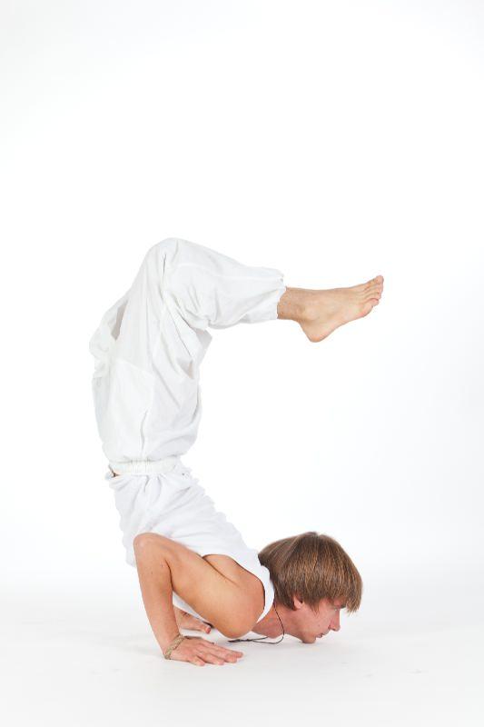 3-centr-yoga-ru_-00300075
