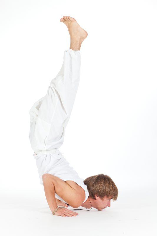 3-centr-yoga-ru_-00310076