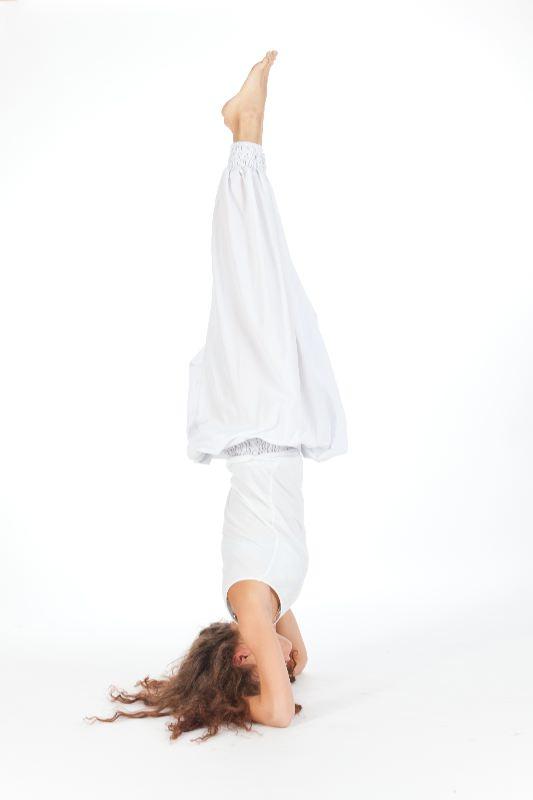 3-centr-yoga-ru_-00320077