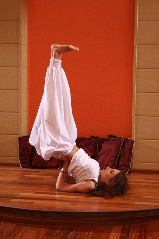 3-centr-yoga-ru_-00440001_0