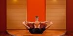3-centr-yoga-ru_-00010046