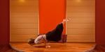 3-centr-yoga-ru_-00050050