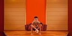 3-centr-yoga-ru_-00070052