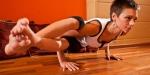 3-centr-yoga-ru_-00120057