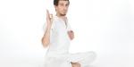 3-centr-yoga-ru_-00170062