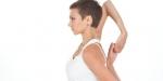 3-centr-yoga-ru_-00190064