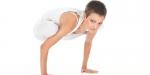 3-centr-yoga-ru_-00220067