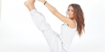 3-centr-yoga-ru_-00230068